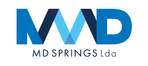 MDSPRINGS - MANUFACTURE OF SPRINGS FOR THE INDUSTRY